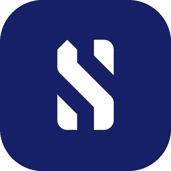 Skipline_LogoBlue_App@2x