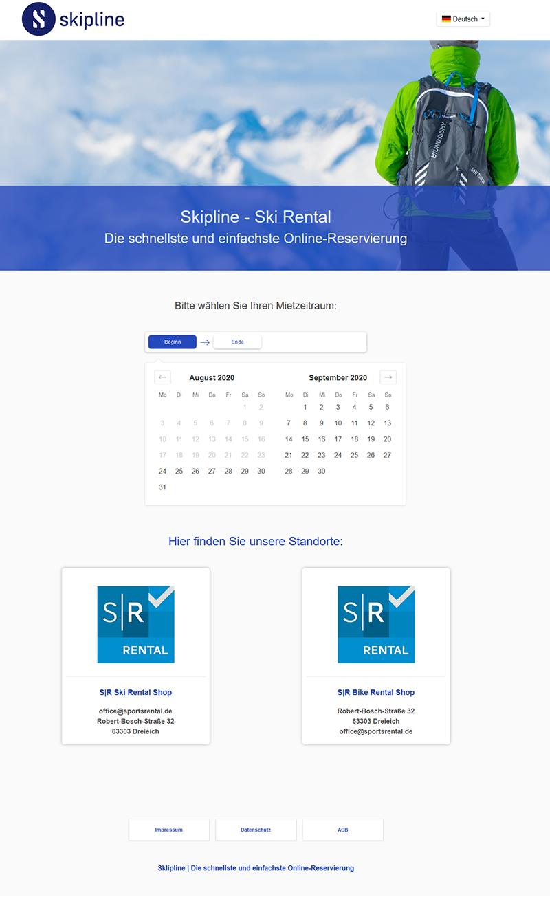 skipline_landingpage