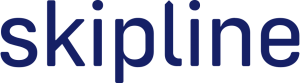 skipline_logo_check_in_text