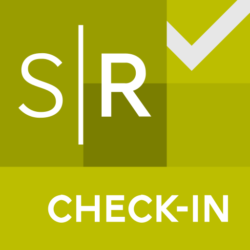 SR_Check-In_Square_B