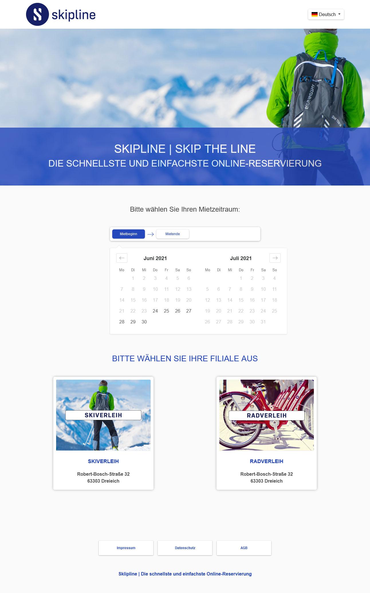 skipline_landingpage_ski_online_reservierung