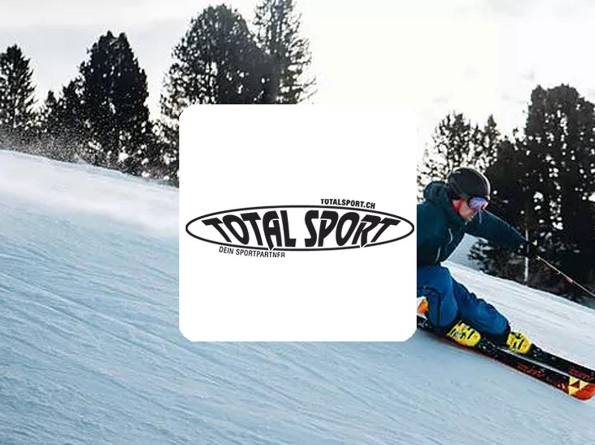 TOTAL SPORT | WINTERTHUR