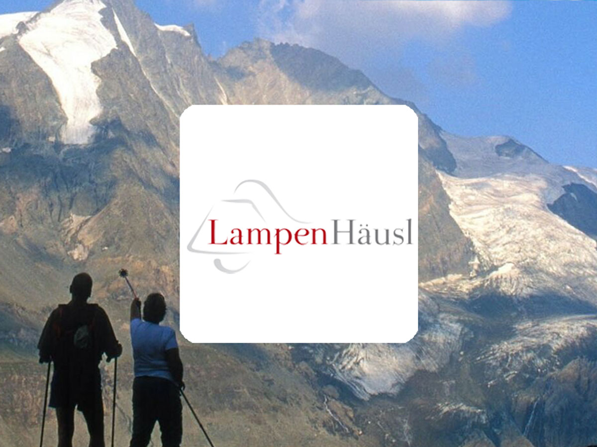 HOTEL LAMPENHÄUSL | FUSCH