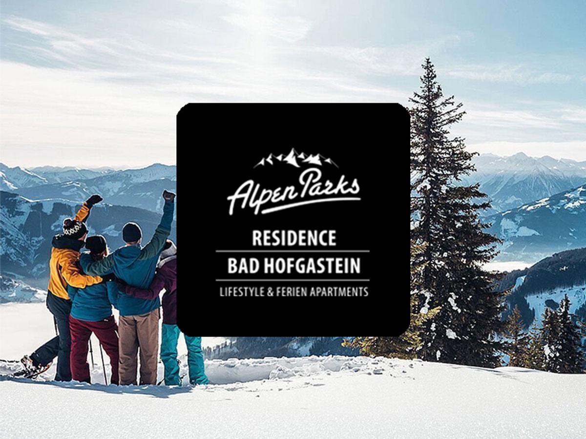 ALPENPARKS RESORT | BAD HOFGASTEIN