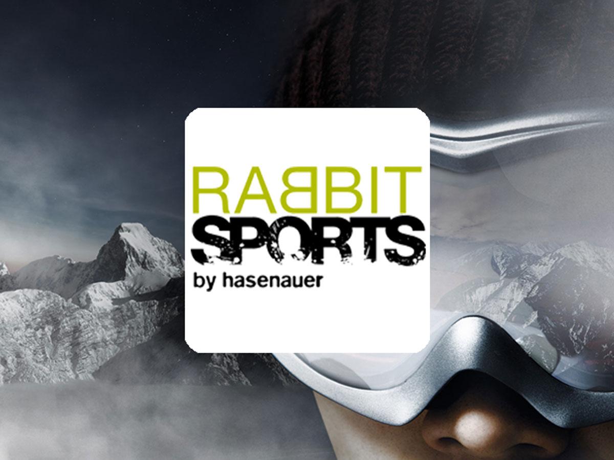 RABBIT SPORTS | HINTERGLEMM