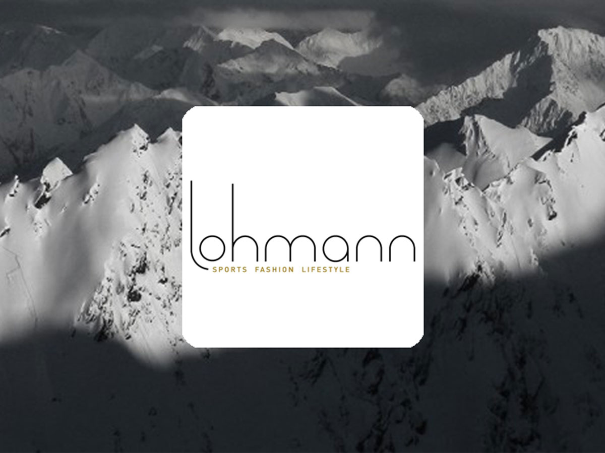 SPORT LOHMANN | OBERGURGEL