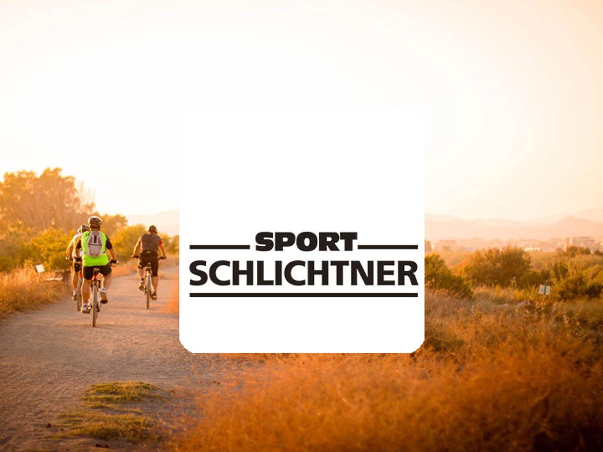 SPORT SCHLICHTNER | ROTTACH EGERN