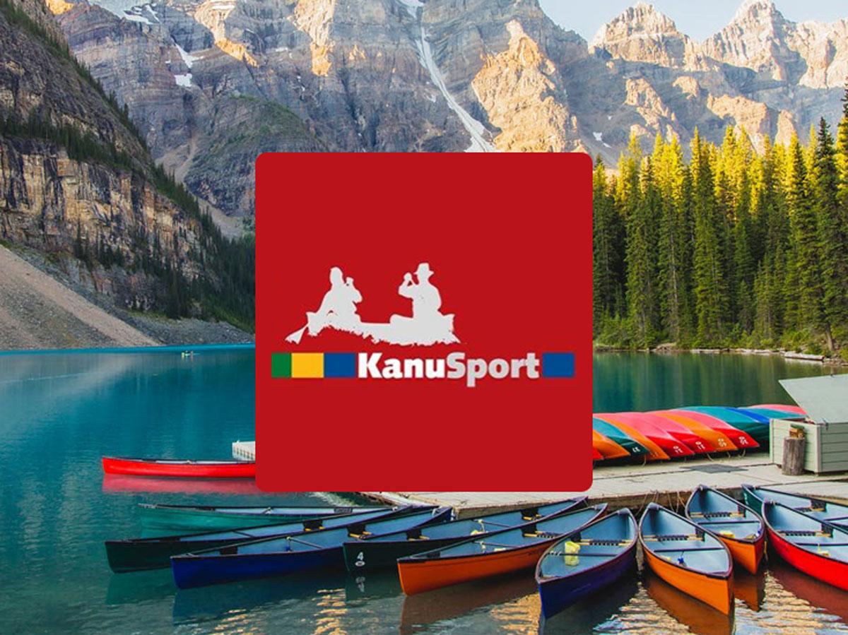 KANU SPORT SPREE | HANGELSBERG