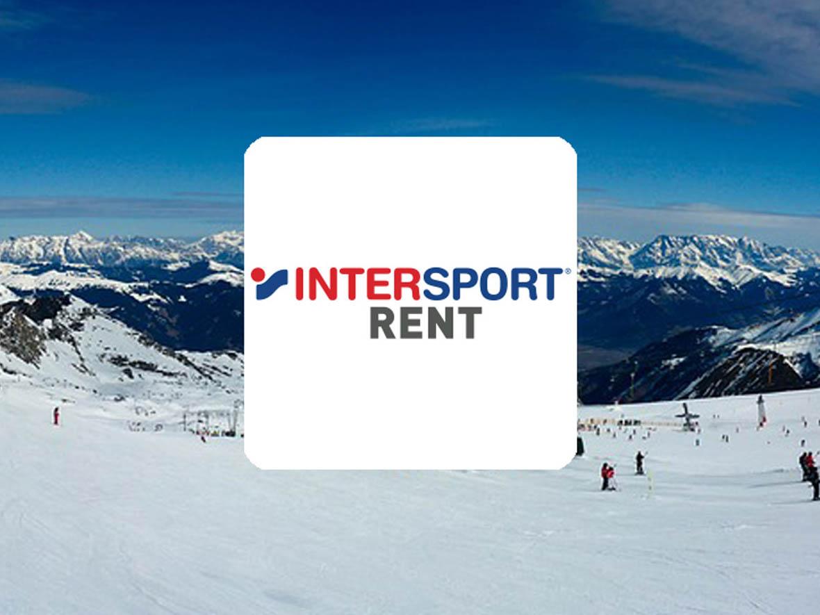 INTERSPORT RENT PEC | PETZER