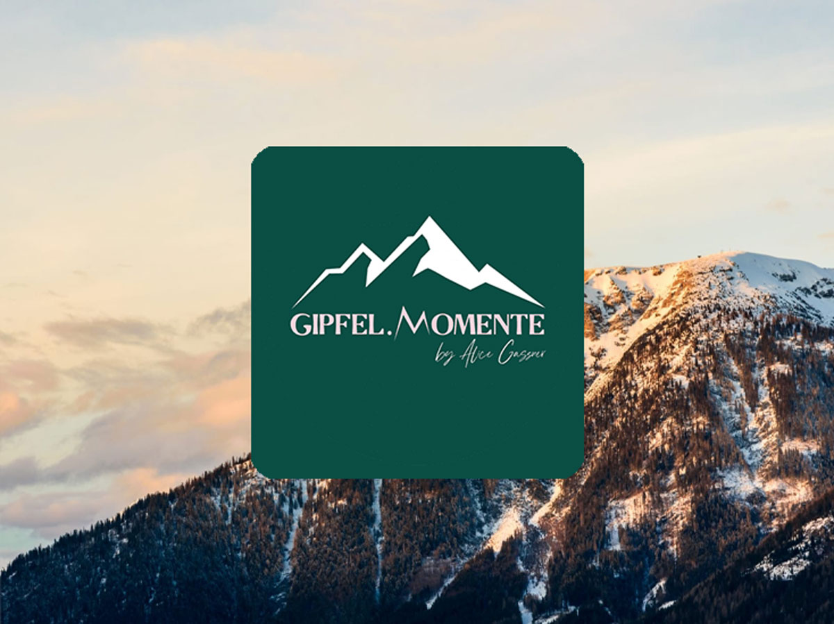 GIPFELMOMENTE | BAD MITTERNDORF