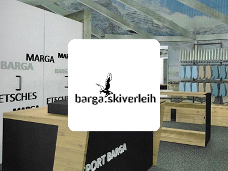 BARGA SKI | GARGELLEN