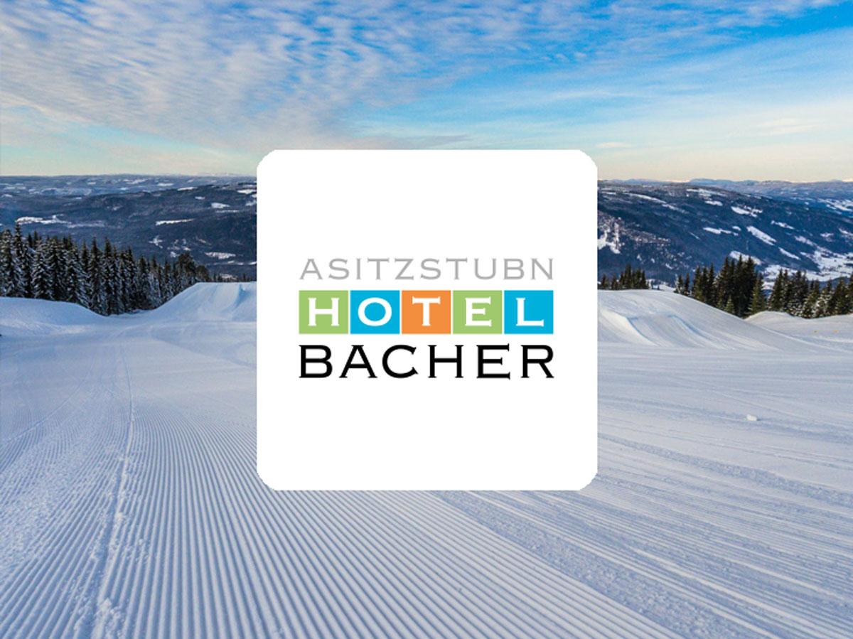 HOTEL BACHER| LEOGANG