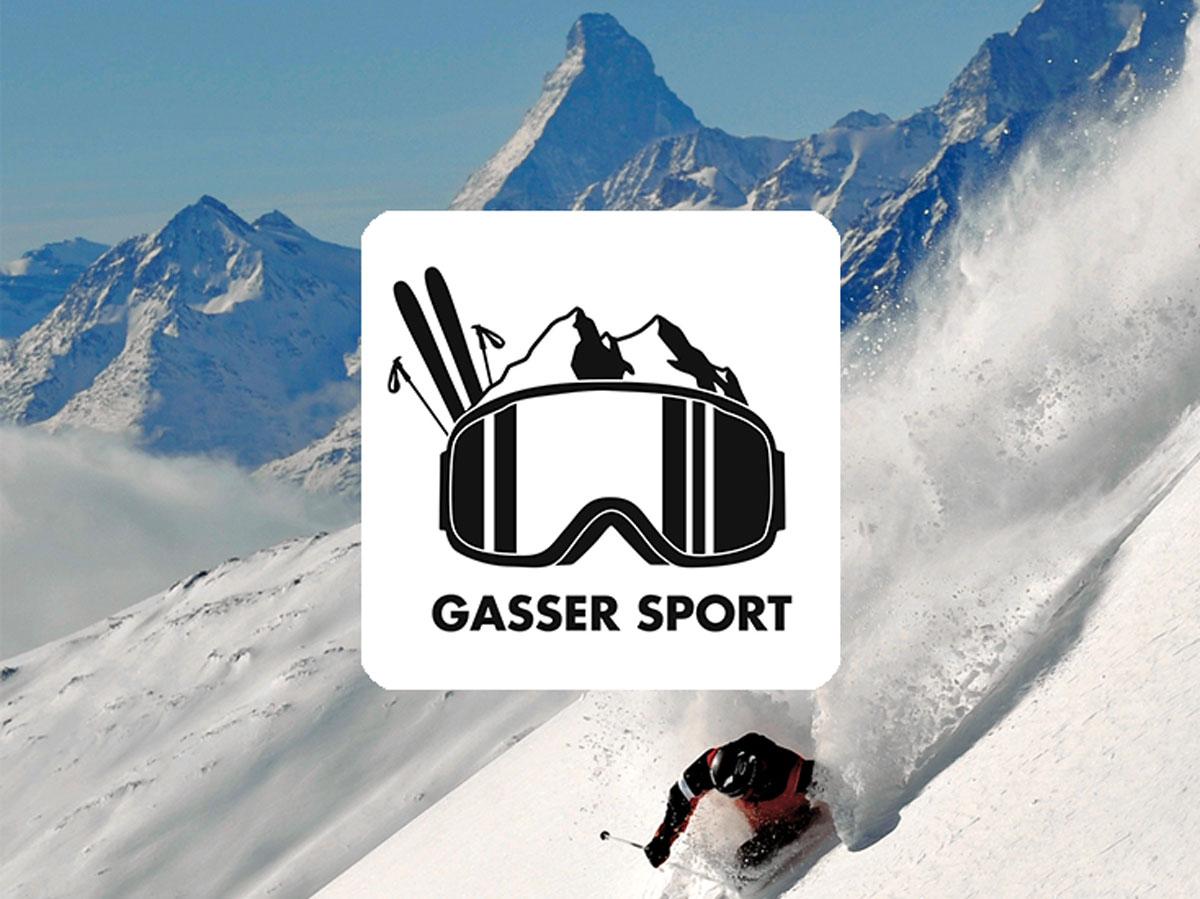GASSER SPORT | BLATTEN