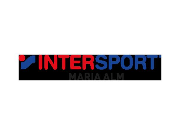 INTERSPORT   MARIA-ALM