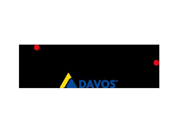 BÜNDA SPORT   DAVOS