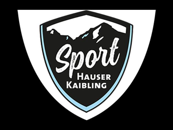 SPORT FRÜHWIRTH   HAUSER KAIBLING