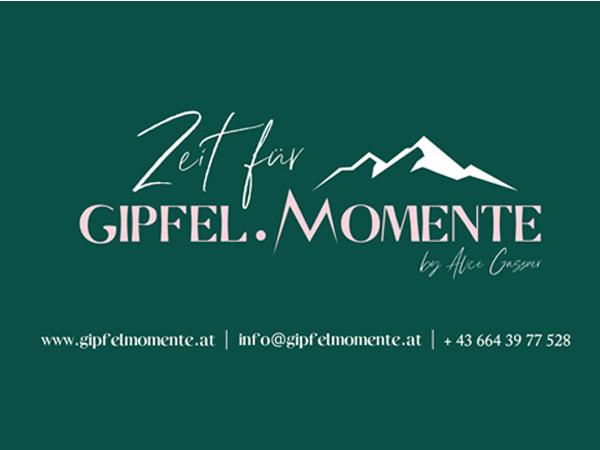 GIPFELMOMENTE_MITTENDORF