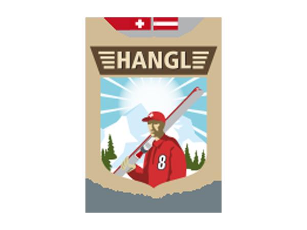 HANGL SPORT   SAMNAUN