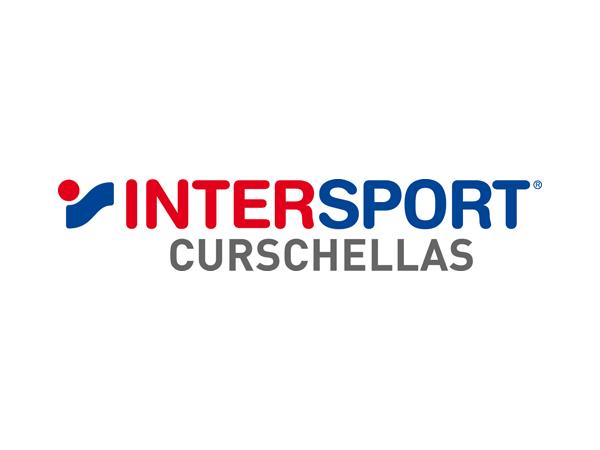 INTERSPORT CURSCHELLAS   SEDRUN