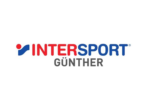INTERSPORT GÜNTHER   PILLERSEE