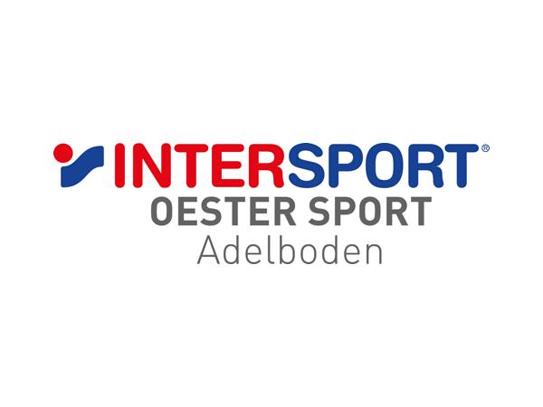 INTERSPORT OESTER   ADELBODEN