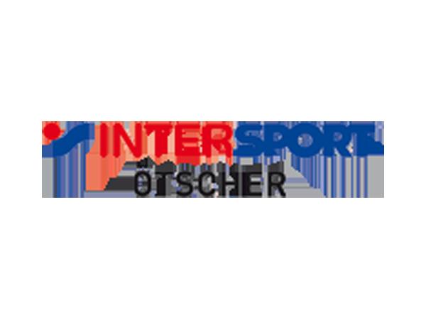 INTERSPORT OETSCHER   LACKENHOF