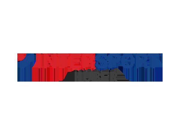 INTERSPORT HUBER   GERLOS