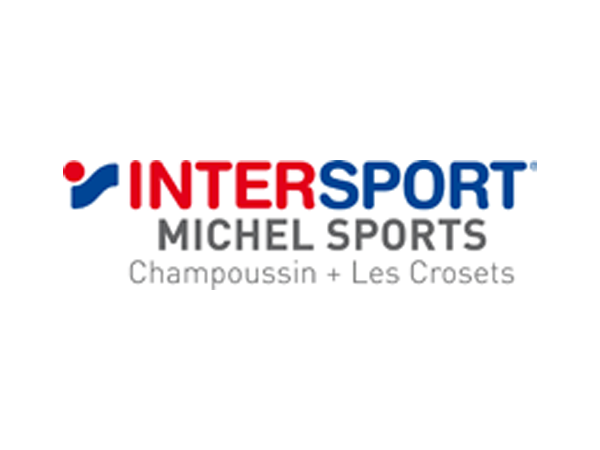 MICHEL SPORTS   CHAMPOUSSIN