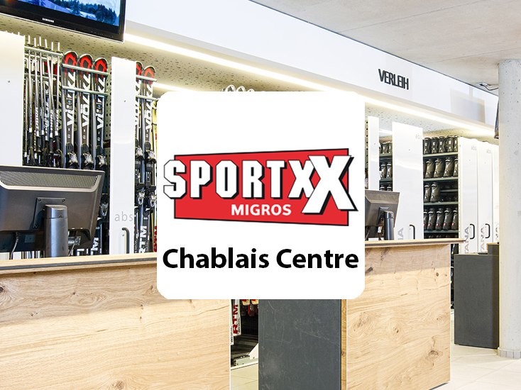 migros_sportxx_chablais_centre
