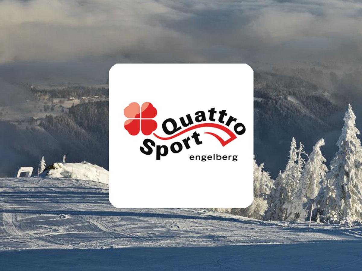 QUATTRO SPORT | ENGELBERG