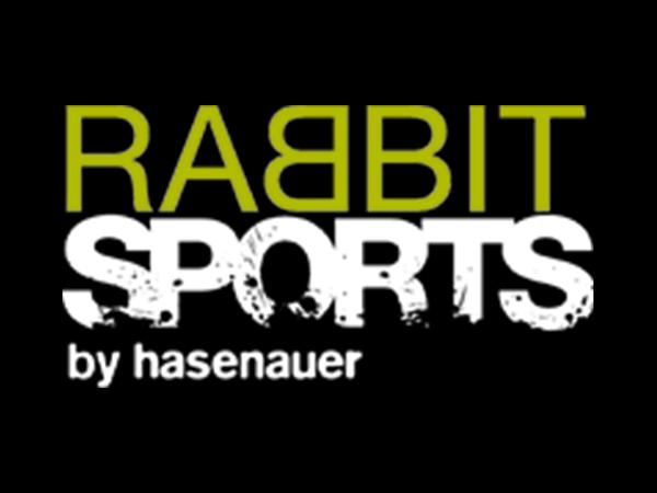 RABBIT SPORTS   HINTERGLEMM
