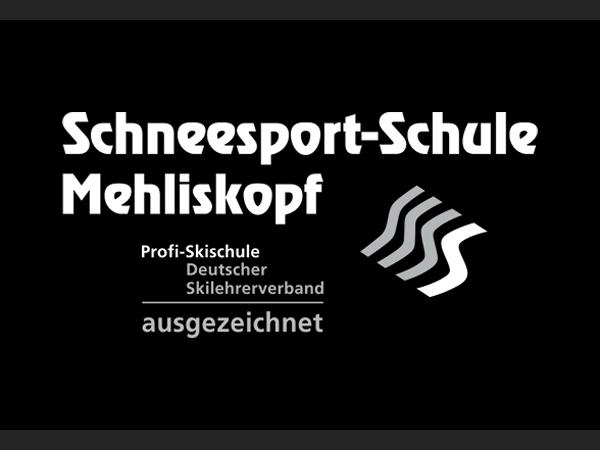 SCHNEESPORT SCHULE MEHLISKOPF