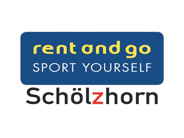 SCHÖLZORN SPORT   RATSCHINGS