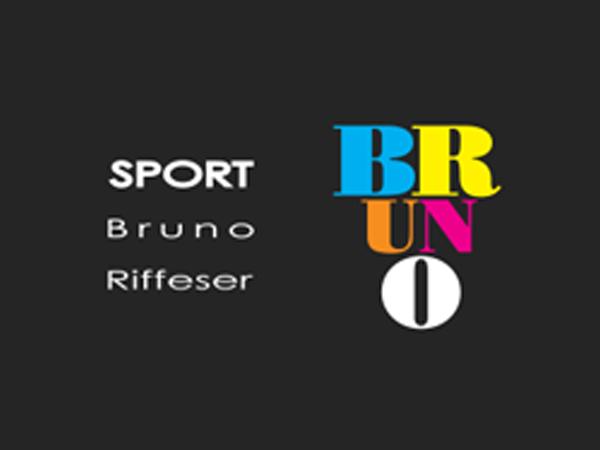 SPORT BRUNO   RIFFESER
