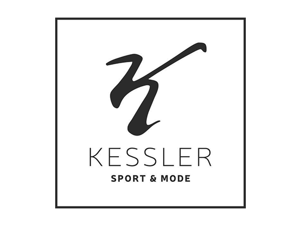 SPORT KESSLER   RIEZLERN