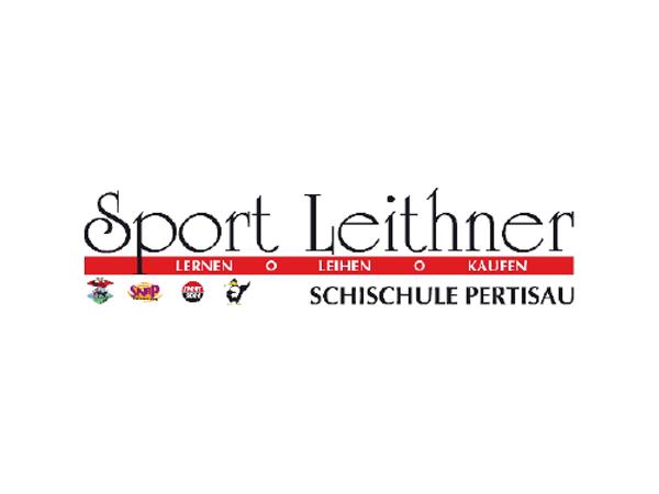 SPORT LEITHNER   PERTISAU