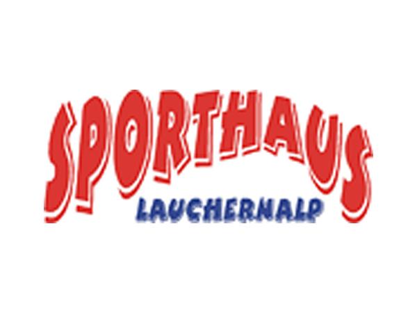 SPORTHAUS LAUCHERNALP   WILER