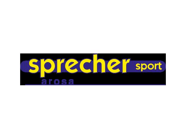 SPRECHER SPORT   AROSA