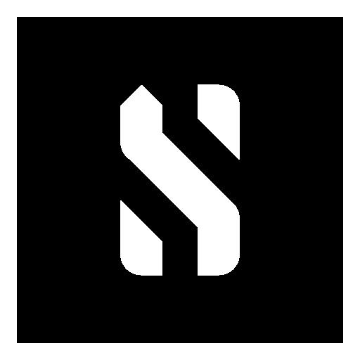 SkiplineLogo_White Square